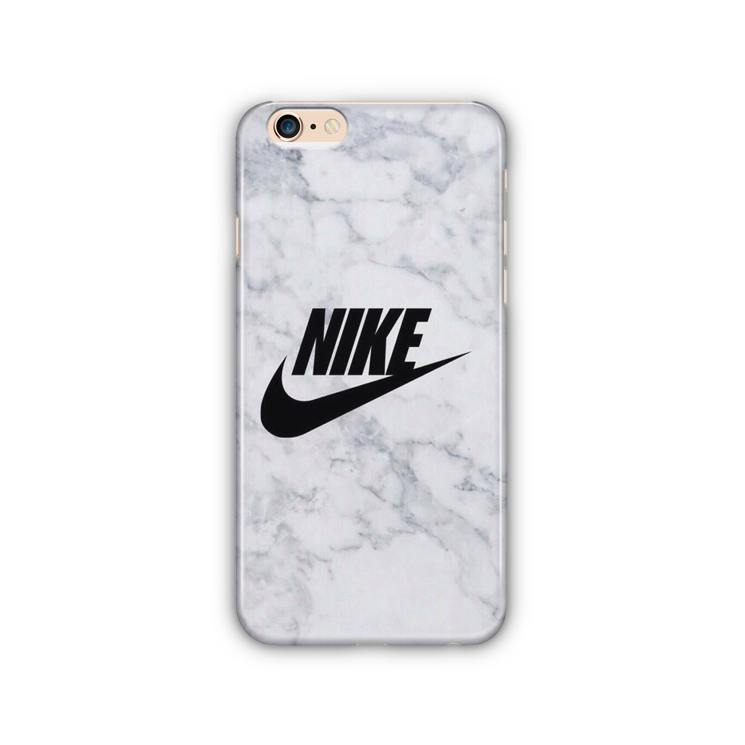 cheap for discount 11f63 f6046 Nike Marble Phone Cases Cover For iPhone 7 and 26 similar items