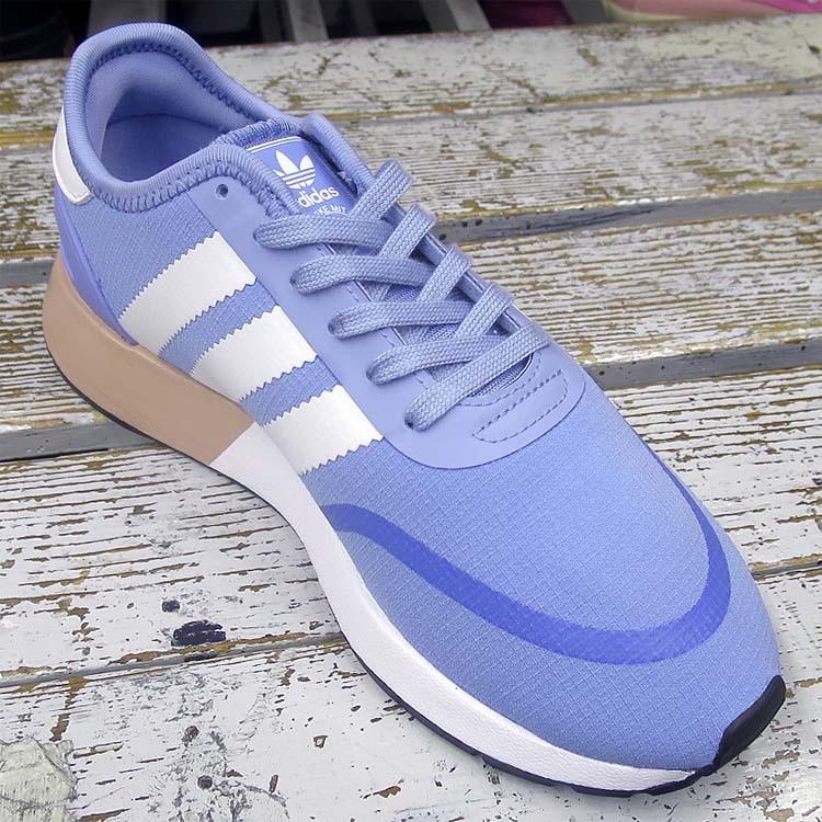 Adidas Originals n / 5923 W tiza azul / n blanco y 50 artículos similares eef28a
