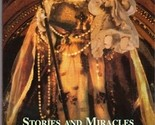 Stories and miracles of our lady of good success  a 8  thumb155 crop