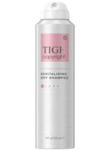 TIGI Copyright Revitalizing Dry Shampoo, 5.2oz