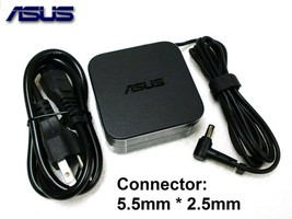 New Asus 19V 3.42A 65W Ac Power Adapter PA-1650-93 ADP-65GD ADP-65DW PA-1650-78 - $33.14