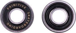Primitive Bearings - $60.00