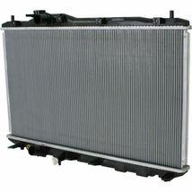 RADIATOR HO3010228 FOR 12 13 14 15 HONDA CIVIC L4 1.5L / L4 1.8L image 5