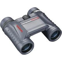 Tasco(R) 200122 Offshore(R) 12x 25mm Waterproof Folding Roof Prism Binoc... - $62.84