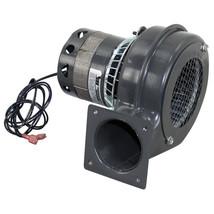 Intermetro blower for models C175 C199 C200 C5 1 SERIES C5 3 SERIES 120V - $177.21
