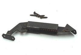 The Fisher MPX-77 Genuine Replacement Internal  hinge Part - $48.49