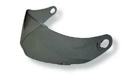 AFX Sun Shield for FX-39DS Dual Sport Helmet Gold Mirror 0130-0445 - $25.19