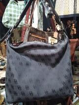 Dooney bourke handbags - $60.00