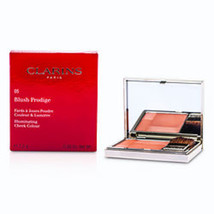 Clarins by Clarins #219809 - Type: Blush & Cheek for WOMEN - $36.32