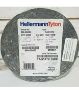 """Thermal Transfer Labels - Self-Laminating 2.0"""" x 2.25"""" 1 roll, 2500ct- w... - $195.99"""
