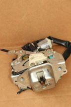 05-10 Honda Odyssey Rear Hatch Tailgate Liftgate Power Lock Latch Motor Actuator image 4