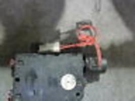 1764072 CATERPILLAR HYDRAULIC VALVE New Model 2108640 Skid Steer Loader 236 image 1