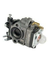 Walbro Carburetor fits Echo A021001340 A021001341 WYK-233-1 - $69.95