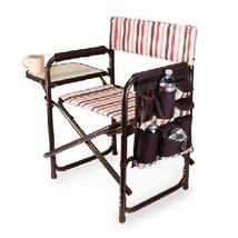 Sports Chair - Moka - $86.43