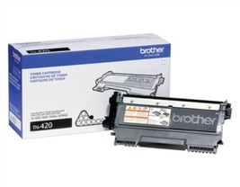Brother TN420 Black Toner Cartridge For DCP-7060D DCP-7065DN DCP-7070DW ... - $47.47