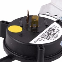 Lennox Armstrong 15M20 Pressure Switch 15M2001 -40F/190F Open Freepriorityship - $19.95