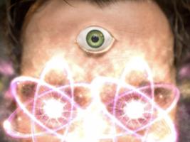 ASTRAL MAGICK THIRD EYE AWAKENING SPELL! REVEAL YOUR TRUE SPIRITUAL POWER! - $67.99