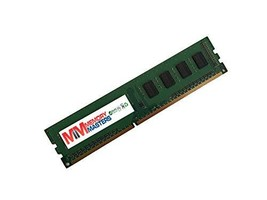 4GB Memory for HP ProDesk 400 G3 Small Form Factor DDR4 2133MHz DIMM RAM... - $54.44