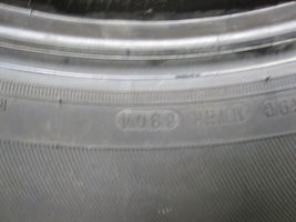 Goodyear Fortera Tire 255/75R17 113S NOS DOT 3904 image 4