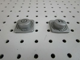 LG Washer Control Panel Button  AGL32761659 - $29.65