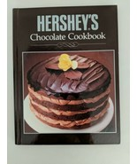 Hershey's Chocolate Cookbook Publications International Limited 1989 - $12.82
