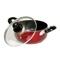 Better Chef 8-Quart Aluminum Dutch Oven - $45.91