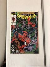 Spider-Man #8 - $12.00