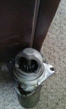 Starter Motor Fits 06 Chevy Colorado image 4
