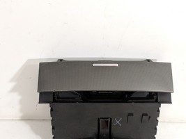 05-09 Ford F-150 Ashtray W/ Cup Holder Carbon Fiber OEM - $119.99