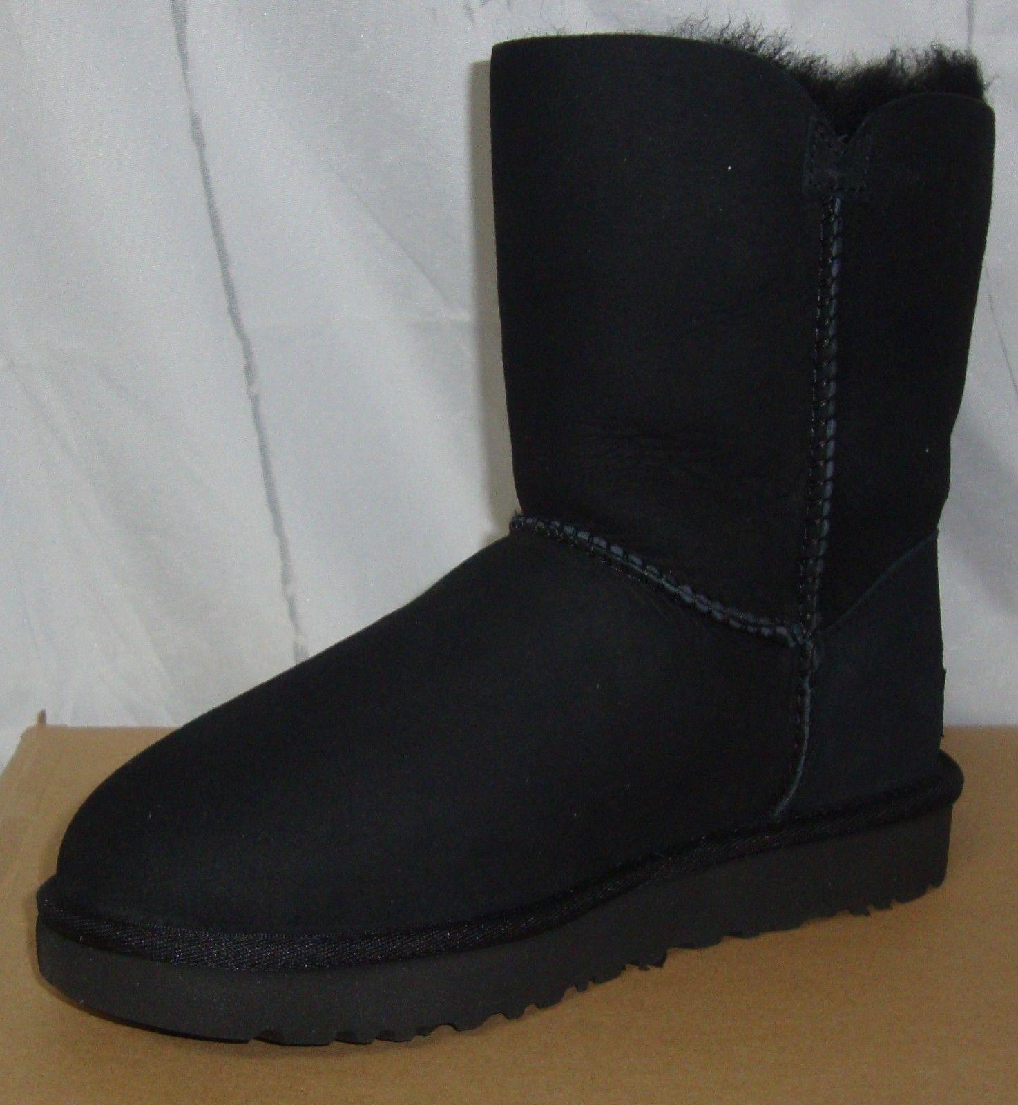 Boots UGG Australia Lilou Chestnut 1013850