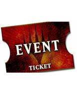[Digital Item] MTGO - Magic Online - MTGO Tickets (tix) - $140.00