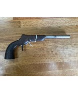 Vintage Toy Gun - $75.00