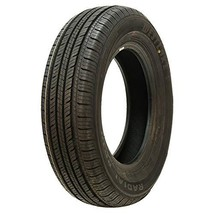 Westlake RP18 All- Season Radial Tire-215/60R16 95H - $107.12