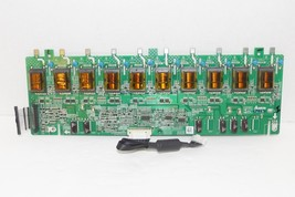 Philips - Sharp Backlight Inverter Master Board (DAC-24T082 AF1 Master) ... - $29.69