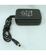 Mobility BUT-05-4000 AC dapter 5vdc 4A 4000ma - $19.79