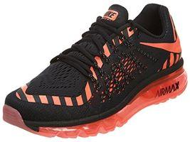 Nike Durable Air Max 2015 Nr Women's   Running Shoes - $189.99