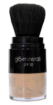 Glo Minerals GloMinerals Protecting Powder Bronze spf30 0.17 oz / 4.9 grams - $22.46
