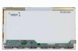 New Toshiba Satellite Pro L670-EZ1715D 17.3 Wxga++ Laptop Led Lcd Screen - $82.98