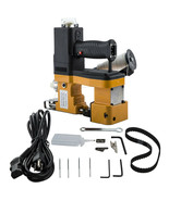 Electric Bag Sewing Machine Bag Industrial Stitching Tool Sack Closer Kit - $108.55