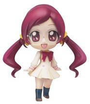 chibi-arts Heartcatch Precure! - $43.00