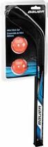 Bauer Mini Stick Sets - $13.09