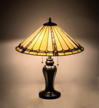 "24""H Belvidere Table Lamp  184912 - £284.08 GBP"