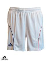 Adidas Performance Men's HB Short - White - $24.83