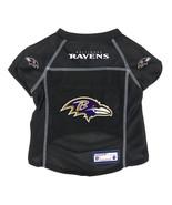 Baltimore Ravens Pet Jersey Size XS**Free Shipping** - $25.40