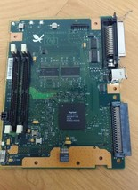 C4209-80101 HP Format Board - LaserJet 2200 - $98.01