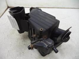 1996-2015 Honda Rebel CMX250 250 AIRBOX AIR BOX CLEANER HOUSING DUCT - $37.95