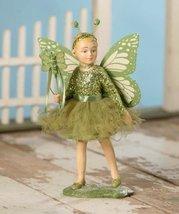 Bethany Lowe Easter Spring Fairy Girl - TD3009