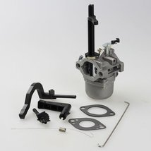 Briggs And Stratton 20T237-0599-F1 Carburetor - $48.99
