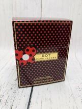 Marc Jacobs Dot Eau De Parfum Spray 3.4 oz - $79.19