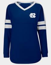 J American NCAA Women's Gotta Have It Cheer Tee North Carolina Tar Heels Medium - $18.76